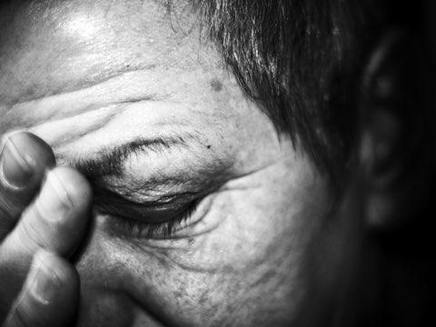 Laufen und Walking bei Migräne