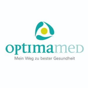 Optimamed