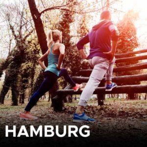 Functional Trainer Ausbildung Hamburg
