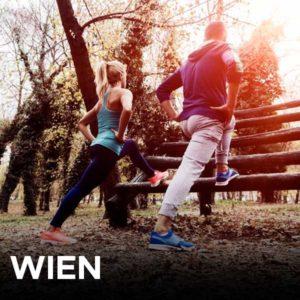 Functional Trainer Ausbildung Wien