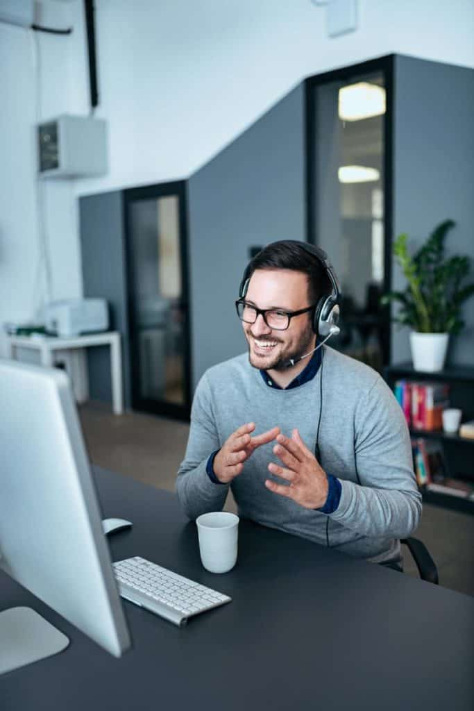 Online Ausbildung Lehrer